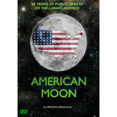 American Moon (English version)