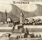Avatar di Temesvar