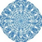 Avatar di sfruc