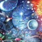 flor das aguas's Avatar