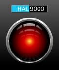 Avatar di Hal-9000