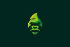 Avatar di gorillacom