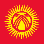 Avatar di kirghiso