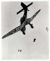 Avatar di Junkers87