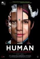 Avatar di Human