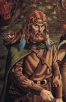 Avatar di Mezzelfo