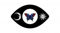 Avatar di A.B.Papillon Bleu