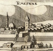 Temesvar