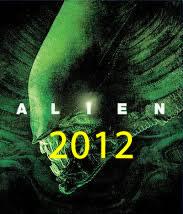 Alien2012