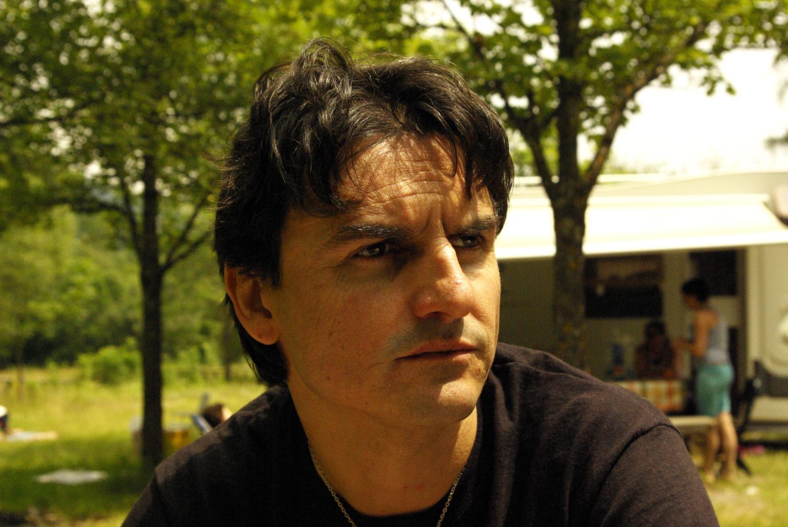 Paolo Masia