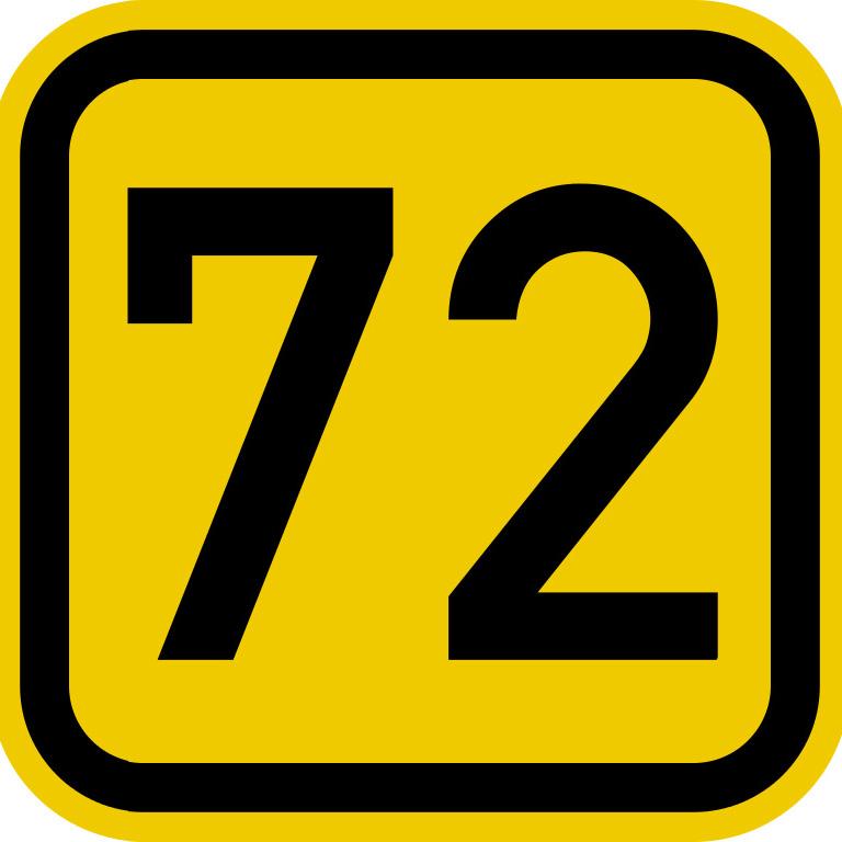 linea72
