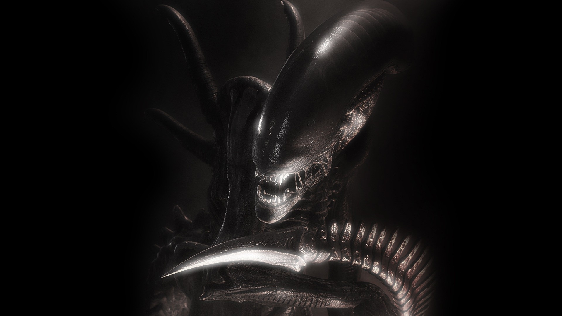 Legal.Alien